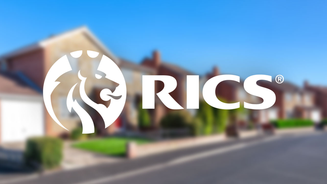 RICS Property Valuation